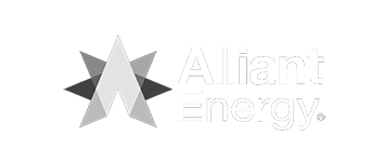 Alliant_Energy