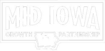 Mid Iowa Growth Partners
