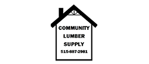 Community Lumber Supply