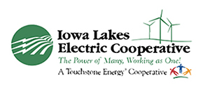 Iowa Lakes Electric Cooperative
