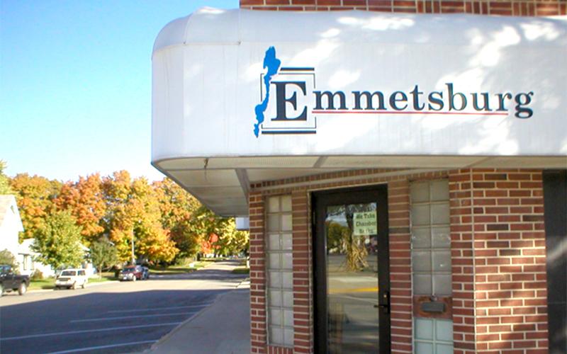 Emmetsburg_1
