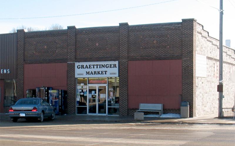 Graettinger_3