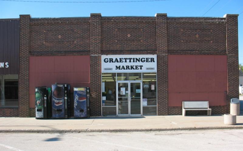 Graettinger_5
