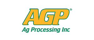 Ag Processing