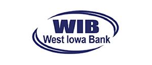 West Iowa Bank