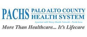 PACHS_logo