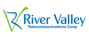 River-Valley-Sponsor