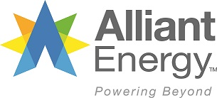 Alliant Energy.New 2018